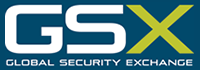 Global Security Exchange 2019 logo